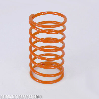 External Wastegate Spring 16.5 psi (1.14 bar) For Our Adjustable 38mm Wastegate
