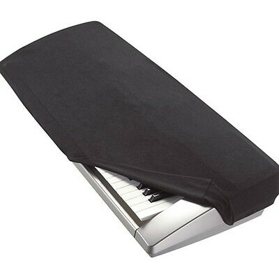 Chord Keycover 127.216UK 88 Note Keyboard Cover