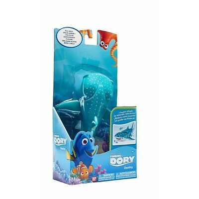 Disney Pixar Finding Dory Destiny Pull Back NEW IN FACTORY BOX