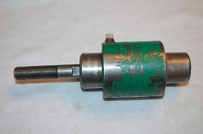 GreenLee No. 746 Hydraulic Ram for Knockouts