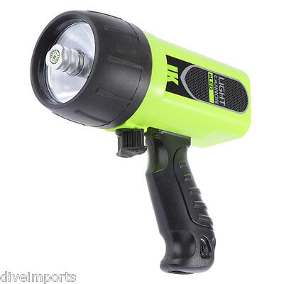 Underwater Kinetics Light Cannon eLED Rechargeable