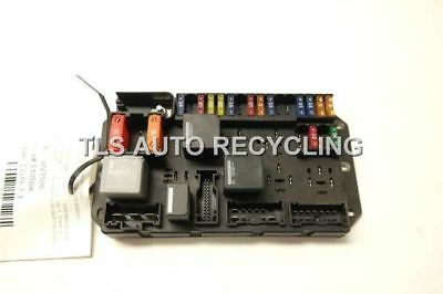 2006 Range Rover Engine Compartment Fuse Box Yqe50009 range rover p38 fuse box location range wiring diagrams collection New Mercedes S200 at soozxer.org