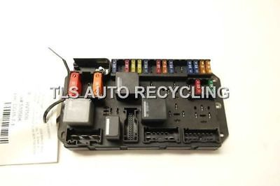 2006 Range Rover Engine Compartment Fuse Box Yqe50009 range rover p38 fuse box location range wiring diagrams collection 2002 Jaguar Fuse Box Location at gsmx.co