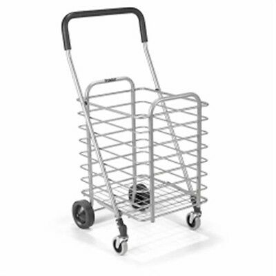 Polder Inc STO-3022-92RM Superlight Shopping Cart