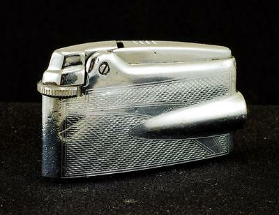 Ronson Varaflame Standard Cigarette Lighter - 1967- Scarce Ref: 5301C