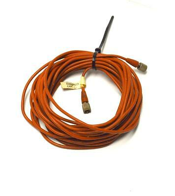Endevco 3060A Accelerance Cable 15 Ft 678 Pf