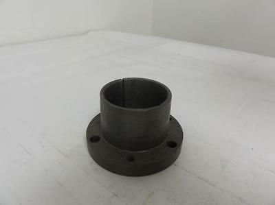 87977 Old-Stock, Wood's SD17/8 Bushing 1-7/8'' Bore
