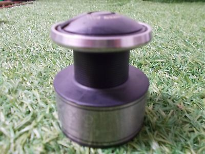 Shimano Aero 6000 re GTE fishing reel spare spool + FREE UK POST