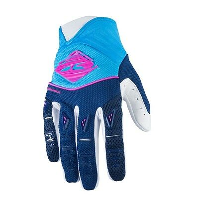 Gants Kenny Performance Adulte