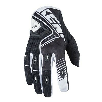 Gants Kenny Titanium Adulte