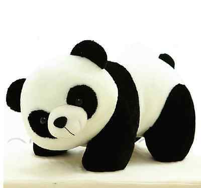 "Lovely panda Soft Plush Doll Plush Toy birthday holiday Gift size:20CM/7.8"" W007"