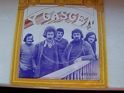 The Rarest Of Rare Welsh Pop/psych. Only Available Copy Anywhere. Y Gasgen E.p.