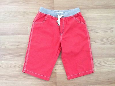 Gorgeous Boys Boden Shorts 11 Years!