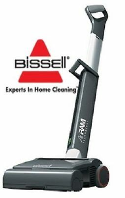 Bissell AirRam Cordless Vacuum Cleaner 1047F - Buy Afterpay