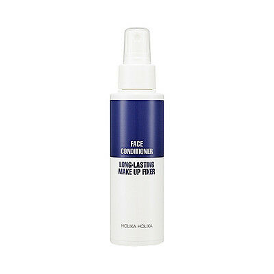 [Holika Holika] Face Conditioner Long Lasting Make Up Fixer - 100ml