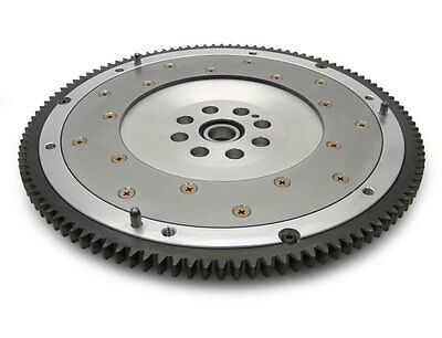 Fidanza Lightweight Flywheel for AUDI TT 00-06, 1.8L T
