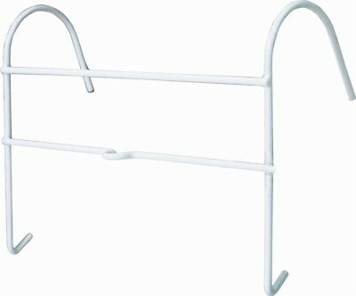 Aidapt Urine/Catheter Bag Hanging Holder | VR270BB