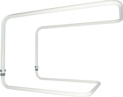 Height Adjustable Bed Cradle VY440