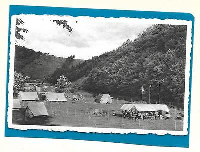 maboge-le camping