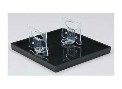 Revell Car Stand RMXY8668