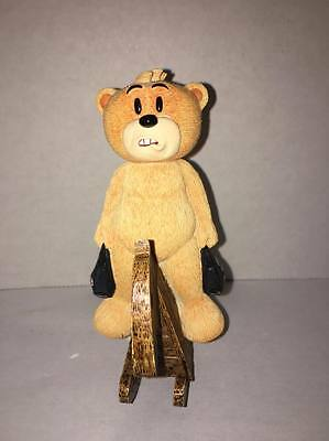 Bad Taste Bears The Dungeons Collection -Rocky