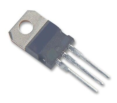 International Rectifier MOSFET N 100 Volt 75A TO-220 IRFB4710PBF
