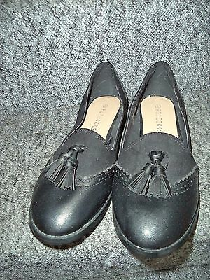 ladies shoes - uk size 6 new