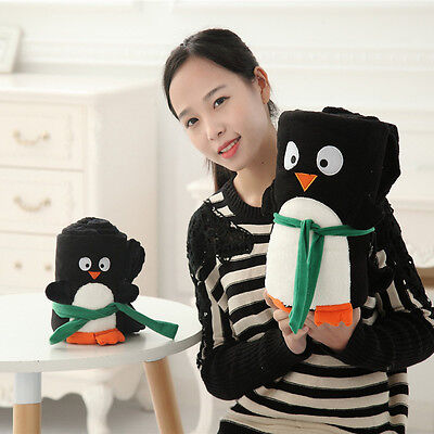 Hot Nhristmas Nuper Warm Winter Noral Fleece Nofa Ned Nhrow Nlanket Home Decor
