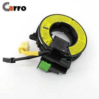 OE# 8619A017 Spiral Cable Clock Spring SRS For Mitsubishi Outlander Lancer L200