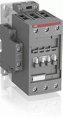 NEW -  ABB  3 pole 40amp Contactor  1SBL347001R1311  Product# AF40-30-11-13