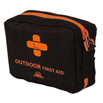 Trousse de secours RFX OUTDOOR FIRST AID   NEUF