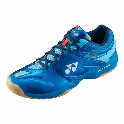 Yonex Power Cushion 55 Mens Stability Badminton Shoes