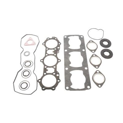 WINDEROSA Professional Complete Gasket Sets with Oil Seals  Part# 711205#