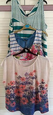 Ladies Size 18 Clothing Bundle