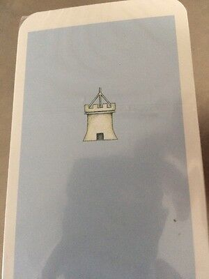 Vintage The Prediction Tarot SEALED Cards Deck 1st Edition May 1985 Rare