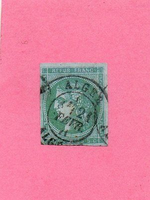 Timbres Andorre  308 Differents.neufs Xx.tb