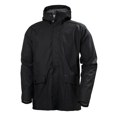Helly Hansen Lerwick Chaquetas impermeables