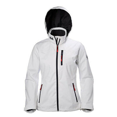 Helly Hansen Crew Hooded Midlayer Chaquetas impermeables