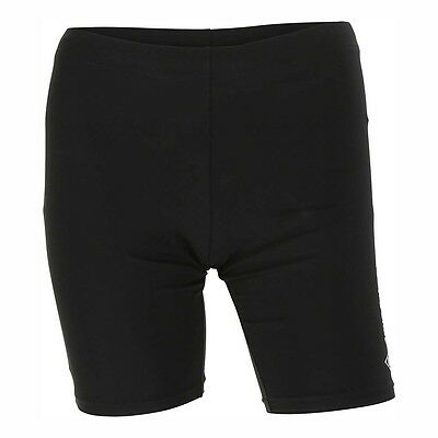 Aquasphere K Jammer Shorties