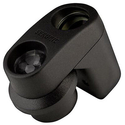 Sekonic 5 Degree Spot Viewfinder for Litemaster Pro L-478D  L-478DR Li