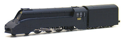 Microace A7007 Steam Locomotive C53-43 Streamliner (N scale) MWM