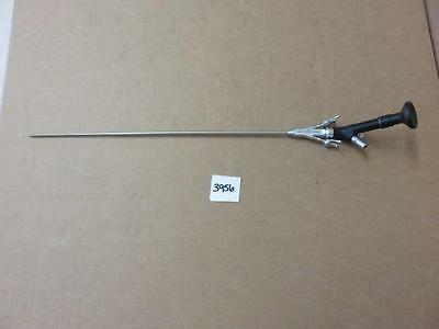 Karl Storz 27411K 10 French Autoclavable Ureteroscope 0 Degree, 43 cm Length