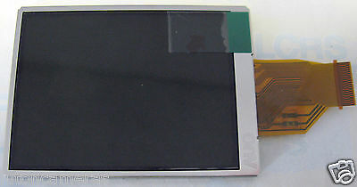 GENUINE OLYMPUS LCD for FE-330 (X-845) - NEW