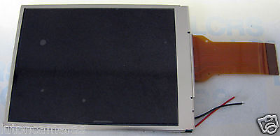 GENUINE OLYMPUS LCD for FE-300 - NEW
