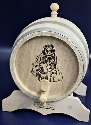 Weinfass Faß Wine Barrel Vino Holzfaß Eichenfass Baril Barril Canna Barriquefass