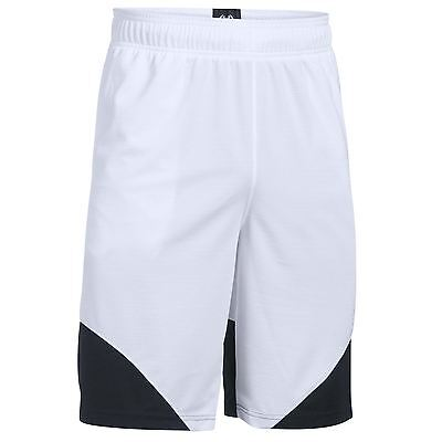 Under Armour Mens Rickter 11in Shorts Pants Trousers Bottoms Summer Casual