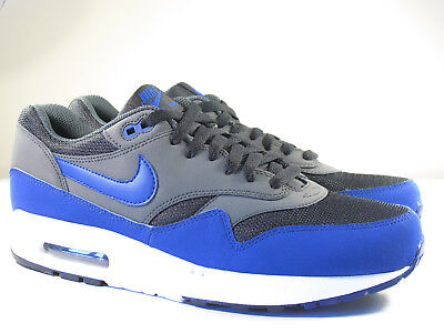 67c27ffc5ad334 NIKE AIR 90 Size 9 Supreme Royal 1 1 97 95 Off Fear 98 180 Safari SB ...