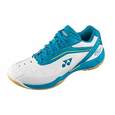 Yonex Power Cushion 65 Alpha Mens Cushioned Badminton Shoes