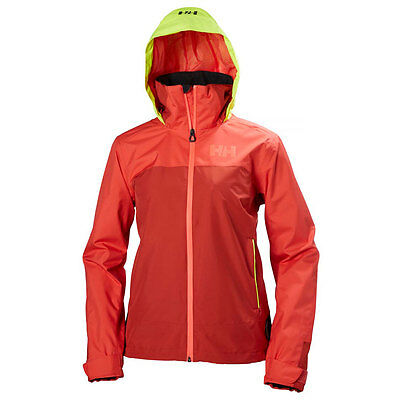 Helly Hansen Hp Fjord Chaquetas impermeables