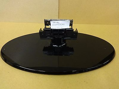 Tabletop Stand For Samsung  Le32R88 Lcd Tv